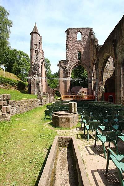 Klosterruine-Allerheiligen-69.jpg