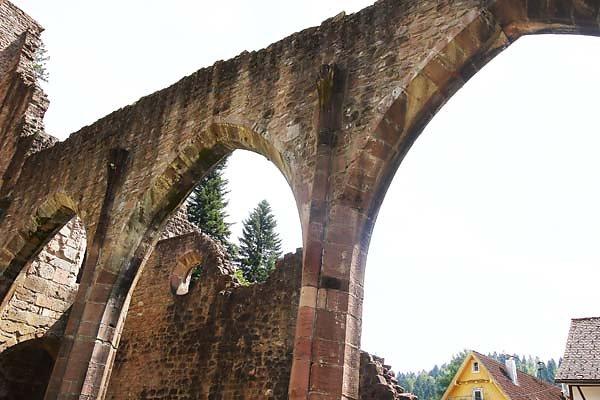 Klosterruine-Allerheiligen-70.jpg