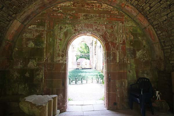 Klosterruine-Allerheiligen-72.jpg