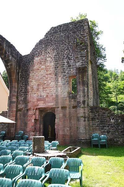 Klosterruine-Allerheiligen-75.jpg