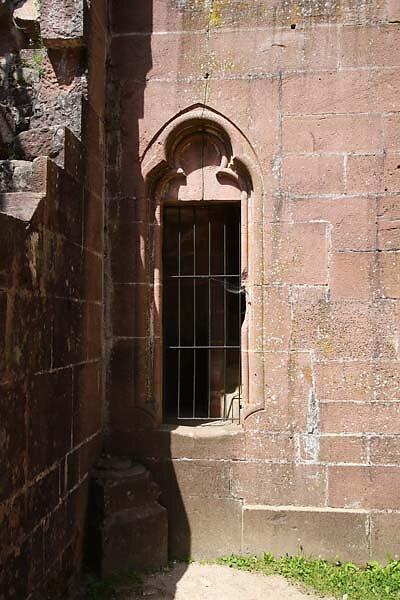 Klosterruine-Allerheiligen-78.jpg