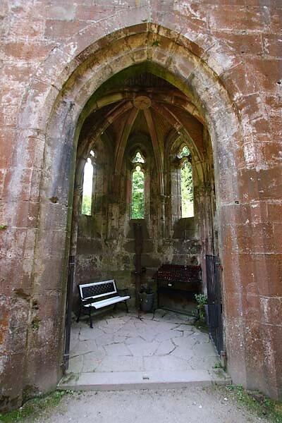 Klosterruine-Allerheiligen-82.jpg
