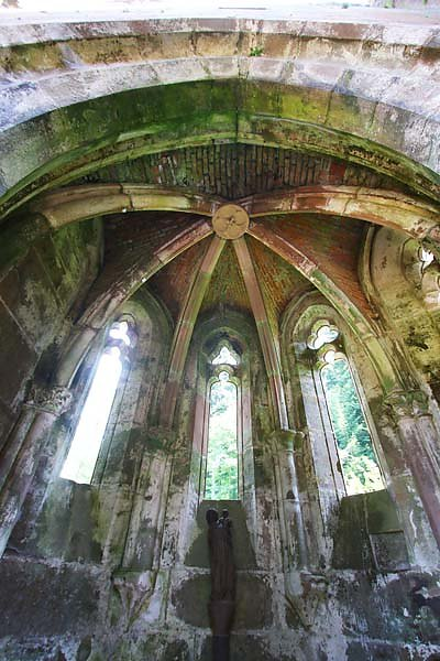 Klosterruine-Allerheiligen-83.jpg