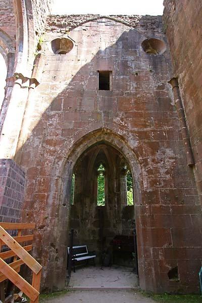 Klosterruine-Allerheiligen-108.jpg