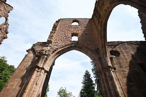 Klosterruine-Allerheiligen-109.jpg