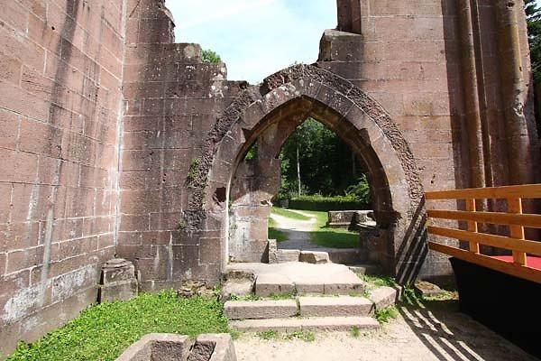 Klosterruine-Allerheiligen-113.jpg