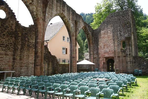 Klosterruine-Allerheiligen-114.jpg