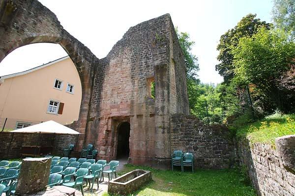 Klosterruine-Allerheiligen-118.jpg