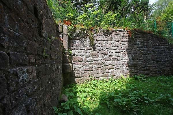 Klosterruine-Allerheiligen-123.jpg