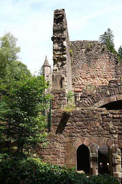 Klosterruine-Allerheiligen-124.jpg