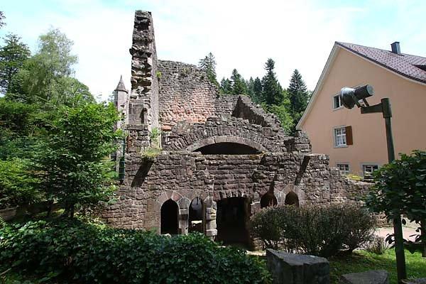 Klosterruine-Allerheiligen-125.jpg