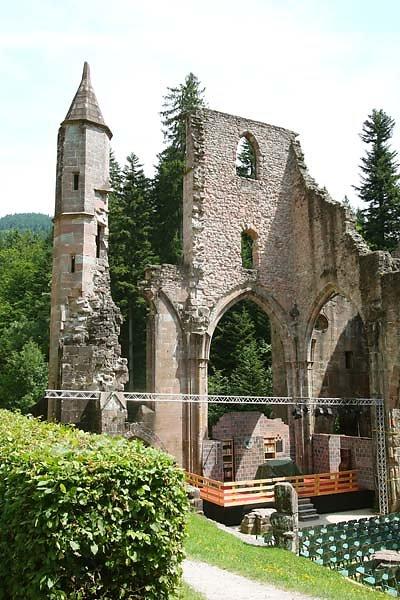 Klosterruine-Allerheiligen-126.jpg