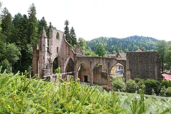 Klosterruine-Allerheiligen-127.jpg
