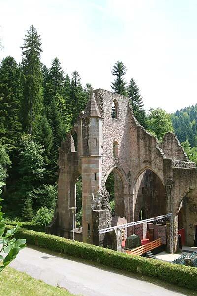 Klosterruine-Allerheiligen-128.jpg