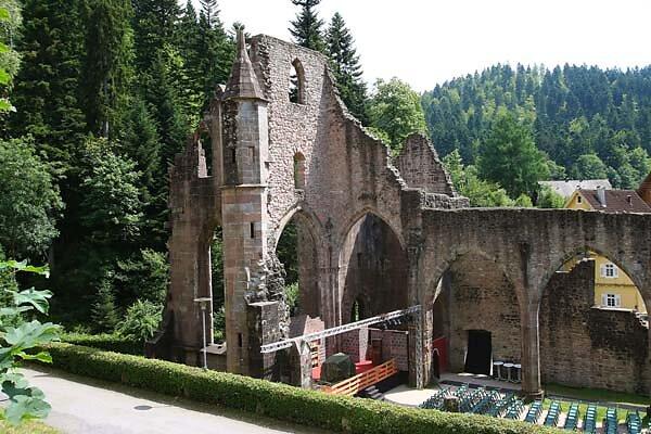 Klosterruine-Allerheiligen-129.jpg
