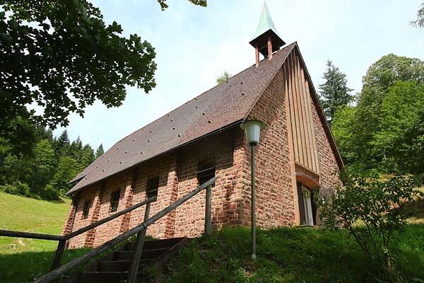 Klosterruine-Allerheiligen-130.jpg