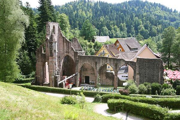 Klosterruine-Allerheiligen-132.jpg