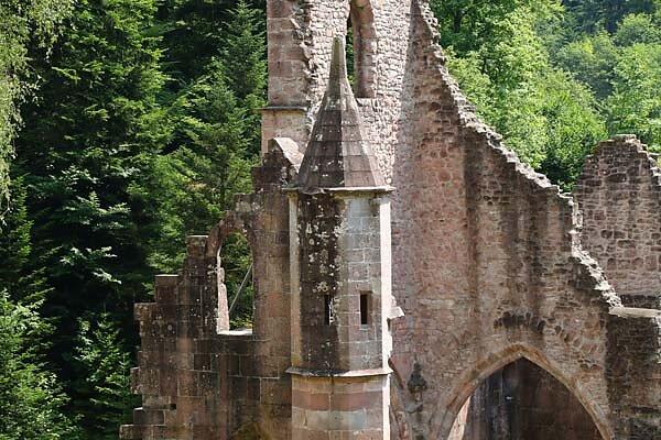 Klosterruine-Allerheiligen-133.jpg