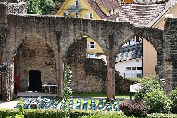 Klosterruine-Allerheiligen-136.jpg