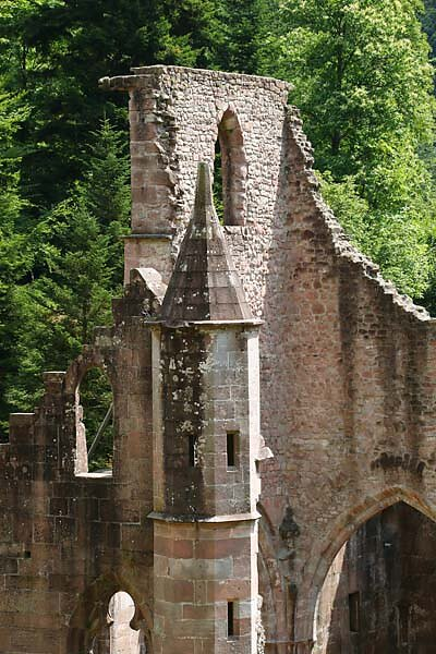 Klosterruine-Allerheiligen-138.jpg