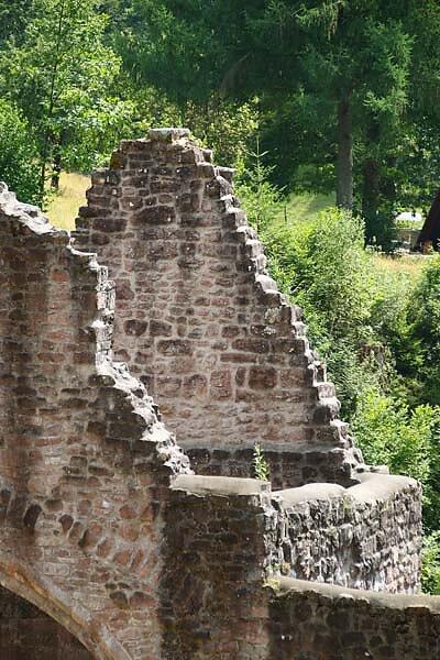 Klosterruine-Allerheiligen-142.jpg