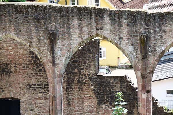 Klosterruine-Allerheiligen-145.jpg