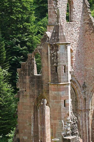 Klosterruine-Allerheiligen-146.jpg