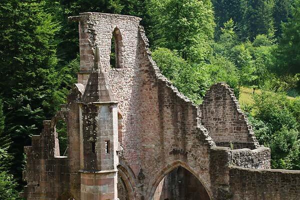 Klosterruine-Allerheiligen-147.jpg