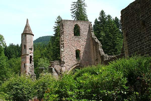 Klosterruine-Allerheiligen-149.jpg