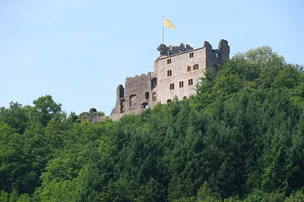 Burgruine-Hohengeroldseck-2.jpg