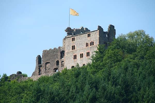 Burgruine-Hohengeroldseck-3.jpg