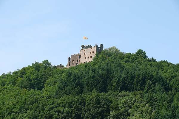 Burgruine-Hohengeroldseck-4.jpg