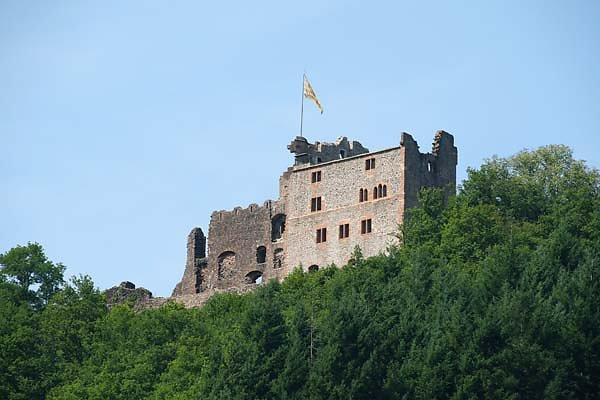 Burgruine-Hohengeroldseck-5.jpg