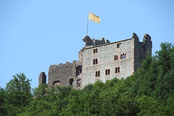 Burgruine-Hohengeroldseck-7.jpg