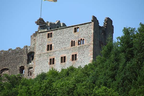Burgruine-Hohengeroldseck-8.jpg