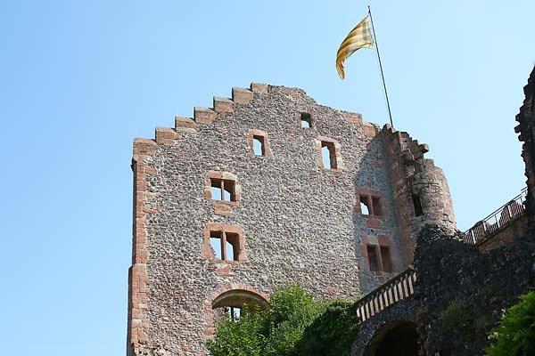 Burgruine-Hohengeroldseck-11.jpg