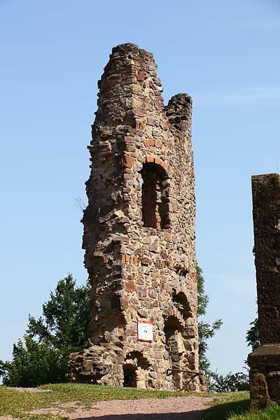Burgruine-Hohengeroldseck-16.jpg