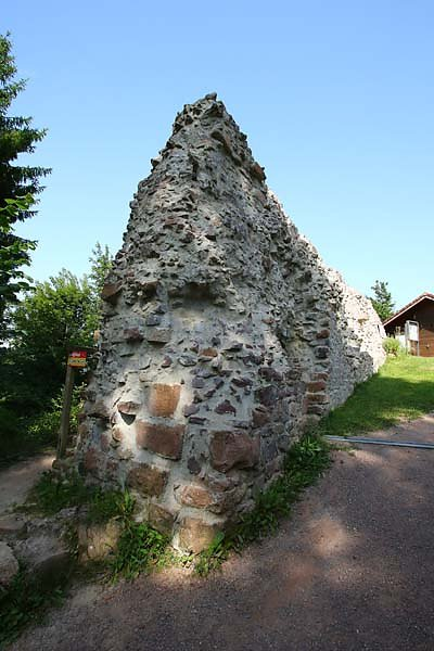 Burgruine-Hohengeroldseck-20.jpg