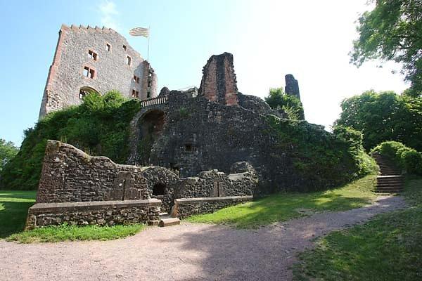 Burgruine-Hohengeroldseck-21.jpg