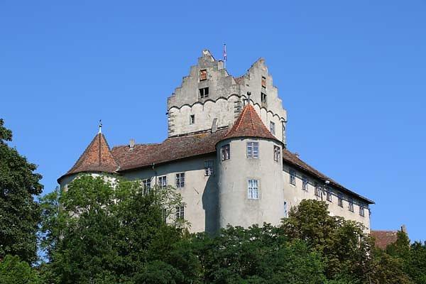 Burg-Meersburg-1.jpg