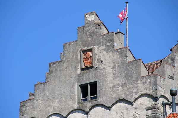 Burg-Meersburg-2.jpg