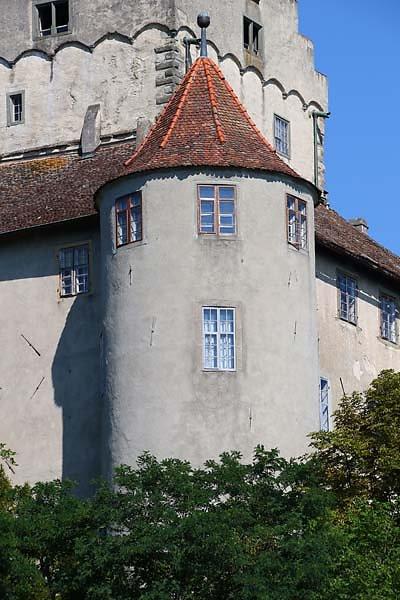 Burg-Meersburg-3.jpg