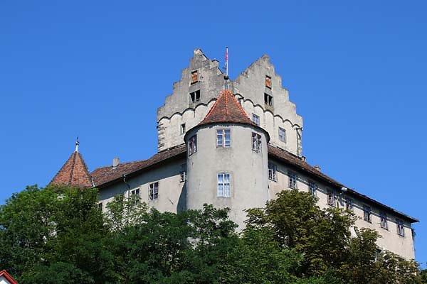 Burg-Meersburg-4.jpg