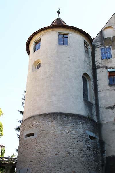 Burg-Meersburg-5.jpg