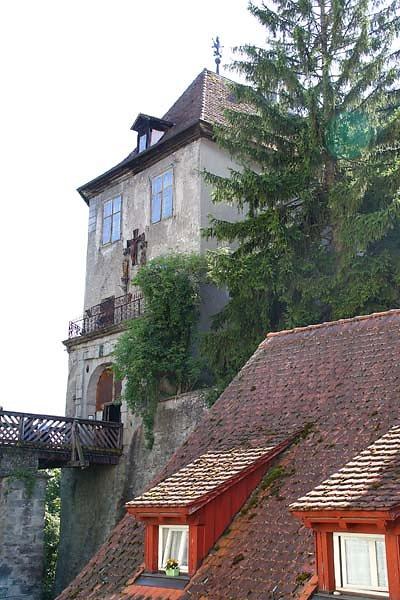 Burg-Meersburg-6.jpg