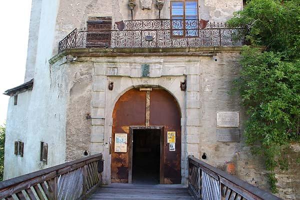Burg-Meersburg-8.jpg