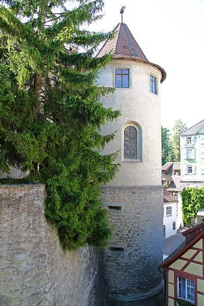 Burg-Meersburg-10.jpg