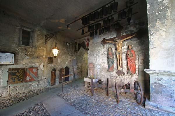 Burg-Meersburg-11.jpg