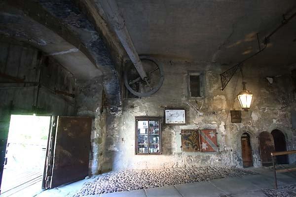 Burg-Meersburg-12.jpg
