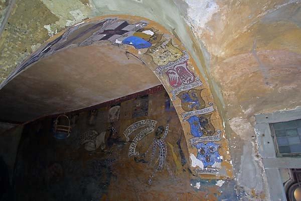 Burg-Meersburg-15.jpg